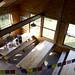 08-02-11: Mizpah Hut
