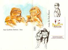 28-09-11 by Anita Davies