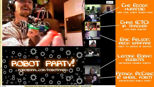 robotparty-oct6