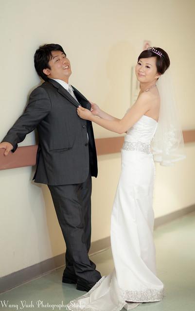 庭榕-季樺婚禮紀錄-172