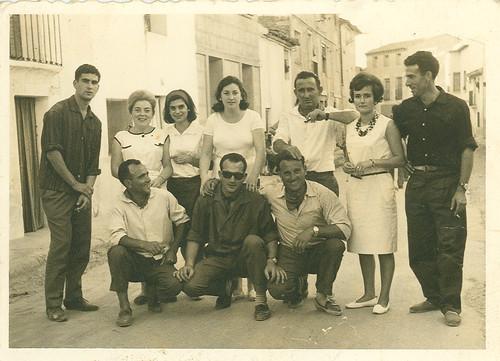 1961-