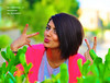الفنانة هيا عبدالسلام (Mr.1000000) Tags: al dubai ibm ibrahim فزاع ابراهيم دبي شجون حيل هيا الممثله الهاجري الفنانه برشلونه اعجبني عبدالسلام شوجي mr1000000 mr1000000 الفلامرزي mr1000000 flamrzi