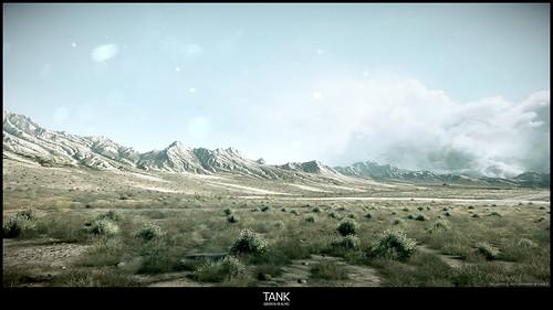 Vista_Tank_01_1280