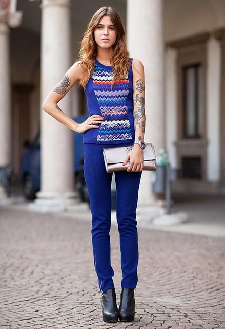 fashionising3