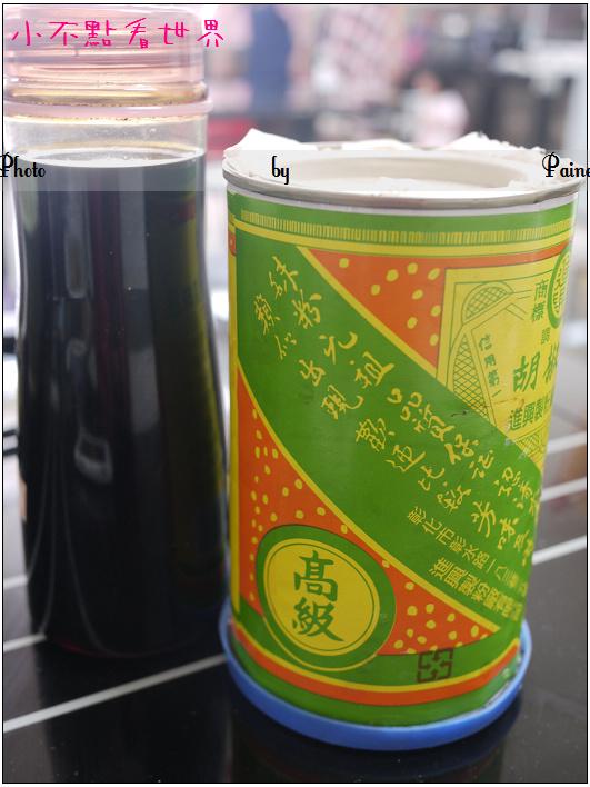 新營郭家土魠魚羹 (9).JPG