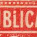 10cMM-batch4-032-1-6-pv