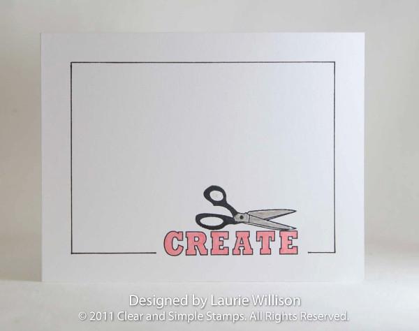 LW-CraftRoom-1