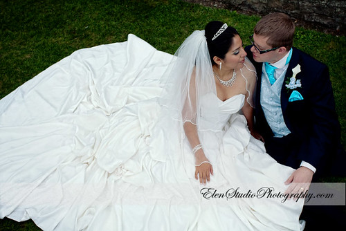 Shottle-Hall-Wedding-D&G-s-Elen-Studio-Photography-web-028