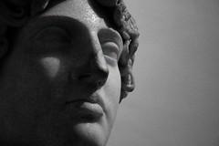 (Jacobo Canady) Tags: inglaterra england london museum londres museo britishmuseum museobritnico