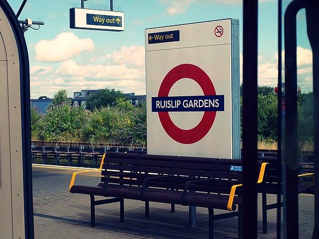 london underground (42)