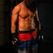 "Travis Roesler Fitness Trainer NJ • <a style=""font-size:0.8em;"" href=""http://www.flickr.com/photos/68650500@N07/6255303868/"" target=""_blank"">View on Flickr</a>"