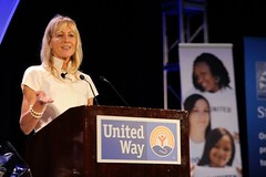 "Keynote at United Way Massachusetts • <a style=""font-size:0.8em;"" href=""http://www.flickr.com/photos/61485828@N04/6263420237/"" target=""_blank"">View on Flickr</a>"