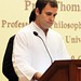 Rahul Gandhi at RGICS 20th Anniversary Lecture (8)