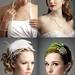 wedding-updo-hair-accessories