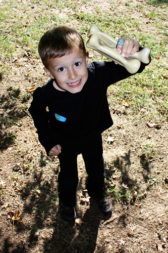 Nathan-bones