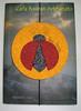 marcador (Carla Bouzan) Tags: joaninha marcadordelivro patchworkembutido
