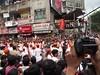 Picture 085 (abhishek282) Tags: jay ganesh pune bappa ganpati ganeshotsav moraya
