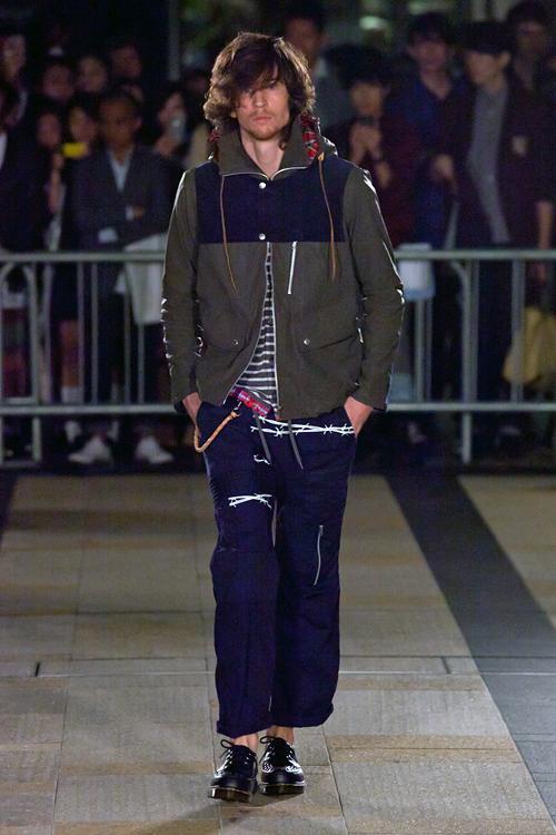 SS12 Tokyo WHIZ LIMITED0020_Rutger Derksen(Fashion Press)