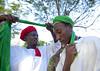 Habib Swaleh grave procession in Lamu - Kenya (Eric Lafforgue) Tags: africa island kenya muslim islam culture unescoworldheritagesite afrika turban tradition lamu swahili afrique eastafrica quénia lafforgue ケニア quênia كينيا 케냐 кения keňa 125819 肯尼亚 κένυα tradingroute кенијa