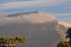 Typische Wolken am tafelberg, oben Bergstation Seilbahn, NGIDn1777632348 (naturgucker.de) Tags: southafrica capetown naturguckerde sdafrika cguidobennen ngidn1777632348