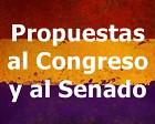 http://www.granadaizquierda.es/