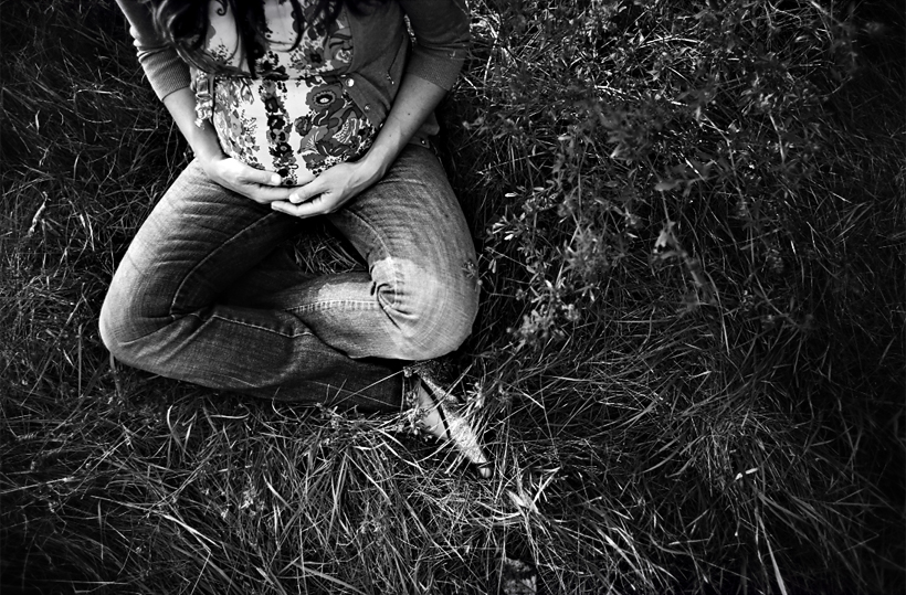 edmonton-pregnancy-photography