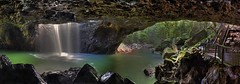 Natural Bridge Springbrook Qld (Emanuel Papamanolis) Tags: waterfall naturalwonder nationalgeographic thegalaxy nikond700 mygearandme dblringexcellence tplringexcellence eltringexcellence winnerthechallengefactory