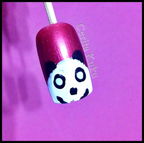 panda tutorial (4)