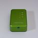 Calyx Kong USB DAC Headamplifier