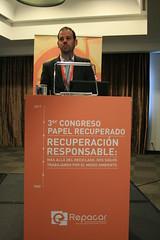 Pedro Conceiçao