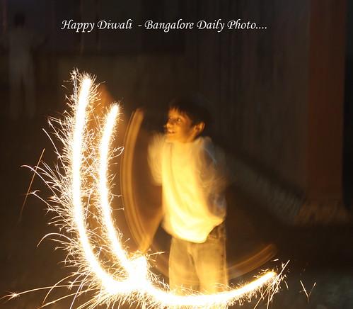BDP Diwali 2011 by rajesh_dangi