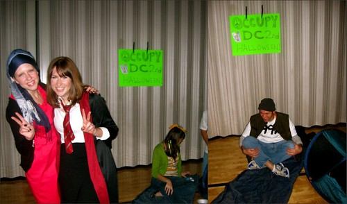 OccupyDC2