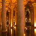 Cisterna Basilica_1