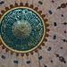 Mosquée Süleymaniye_1