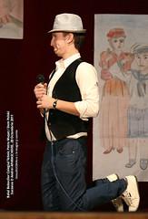 28 Octombrie 2011 » Balul Bobocilor Colegiul Tehnic Petru Mușat Suceava