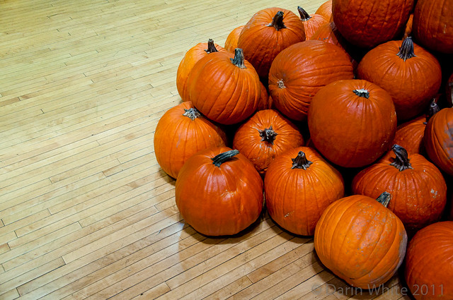 kwartzlab Hacky Halloween (6)