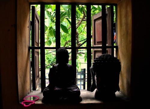 Hanoi, Vietnam, www.fromthewindow.net