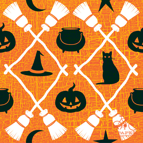 web_dailypattern_halloween_10.30.11