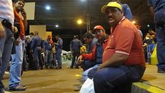 Fotos Históricas de la Elecciones Sindicales 2011 6301225811_210aaaf448_m