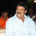 Nandamuri-BalaKrishna-At-Sri-RamaRajyam-Movie-Audio-Successmeet_9