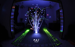 Light Painting 1 ~ Fireworks ! - M.A.J photography (M.A.J Photography) Tags: barcelona china california birthday christmas city family flowers blue autumn friends light england blackandwhite bw food dog baby chicago playing canada black france flower color berlin green bird art fall film beach halloween church girl car fashion birds animals bike festival architecture clouds cat canon germany garden painting de geotagged fun lights graffiti dance football concert asia europe day with florida fireworks drawing band australia draw