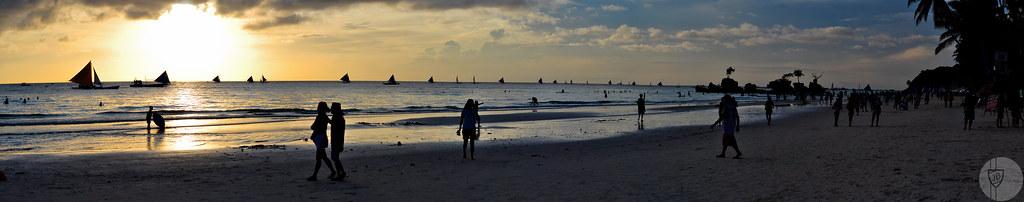 Boracay 2011