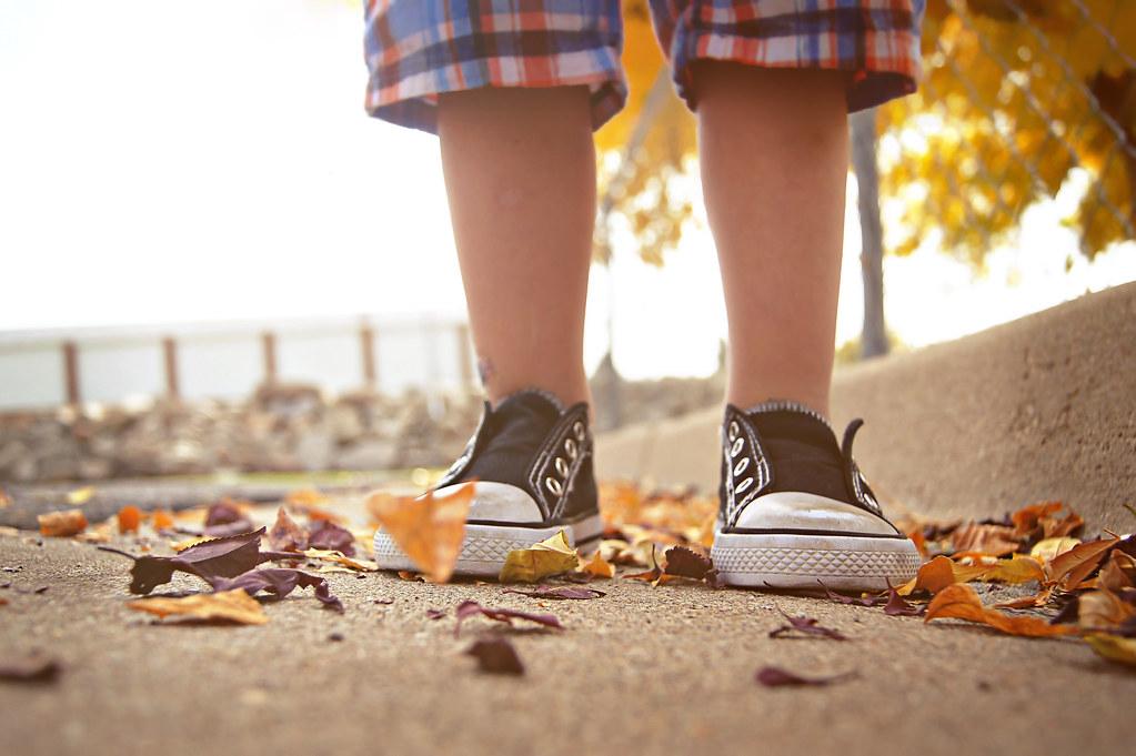 fallwalk4