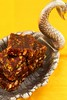 Thumbnail image for Dry Fruit Burfi (Sugarfree)/Dry Fruit Fudge