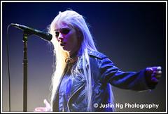 04/11/2011 - The Pretty Reckless Perform at HMV Hammersmith Apollo (justin_ng) Tags: uk england london hammersmithapollo greaterlondon taylormomsen hmvhammersmithapollo hmvapollo theprettyreckless b4867 onstageonstage 4thnovember2011