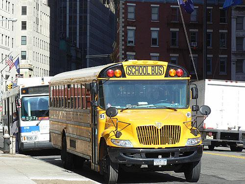 school bus israelite.jpg