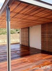 IMG_1938-02 (trwoodart) Tags:           patio deck wood cedrus redcedrus slidingshutters shutters pergolas pergolaroof pergoladesign pergola