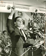 X Congresso do PSD