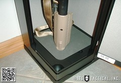 Sentry Safe Review