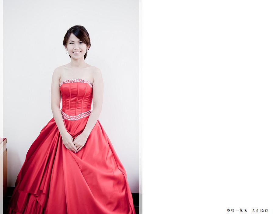 勝聰&馨慧_008